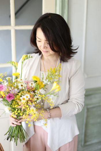 sakanishi-yasuko.comとは